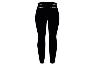 Bild für Kategorie Hose