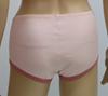 Bucaneve Panty rosé altrosa